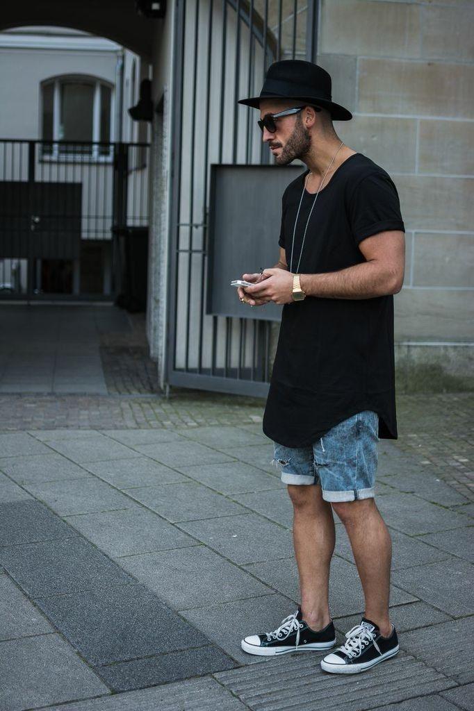 mequetrefismos-bermuda-masculina-como-usar-jeans