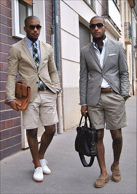 mequetrefismos-como-usar-bermuda-masculina-alfaiataria
