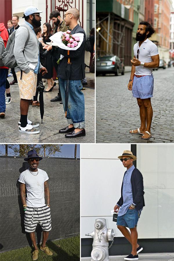 mequetrefismos-como-usar-bermuda-masculina-oversized