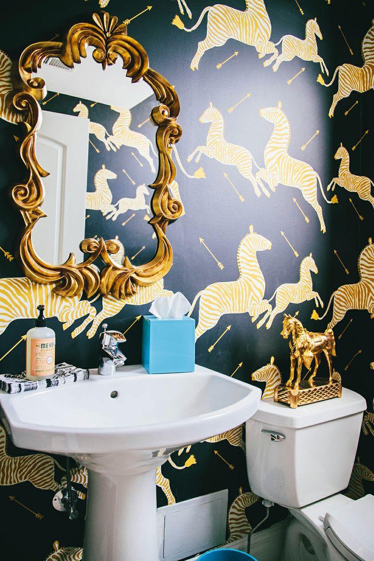 mequetrefismos-decoracao-animal-print-banheiro