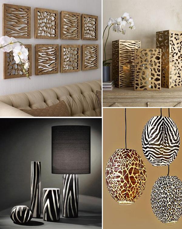 mequetrefismos-decoracao-animal-print-itens