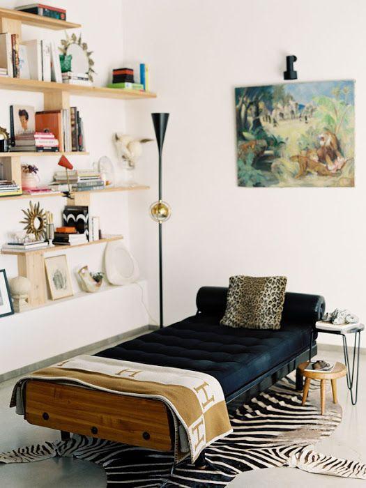 mequetrefismos-decoracao-animal-print-quarto