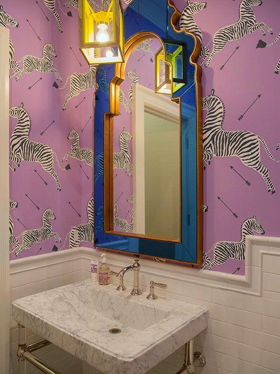 mequetrefismos-decoracao-animal-print-zebra-banheiro