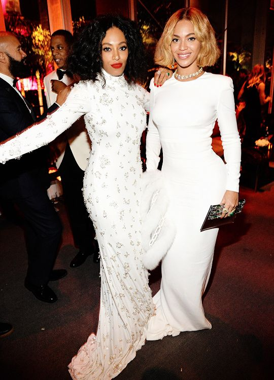 mequetrefismos-como-usar-look-branco-white-solange-beyonce-knowles