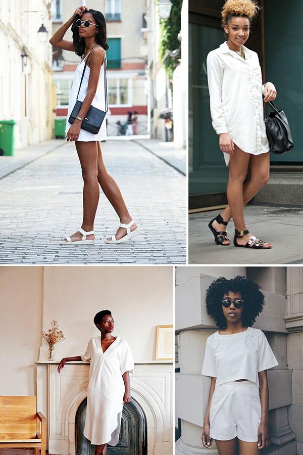 mequetrefismos-como-usar-look-total-white-branco-basicas