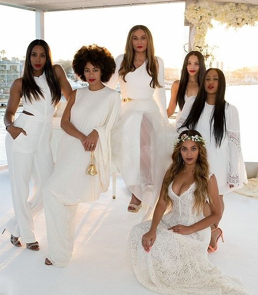 mequetrefismos-como-usar-look-total-white-branco-knowles