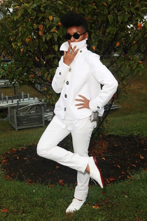 mequetrefismos-como-usar-total-white-looks-branco-janelle-monae
