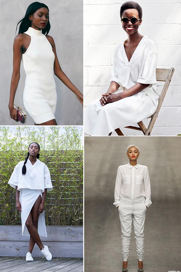 mequetrefismos-look-total-white-branco-como-usar