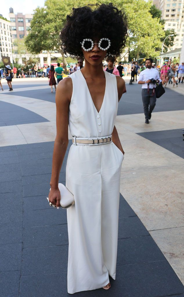 mequetrefismos-look-total-white-classic