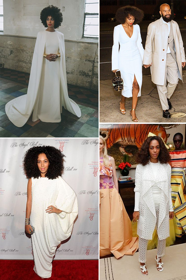mequetrefismos-look-total-white-como-usar-solange-knowles-branco-2
