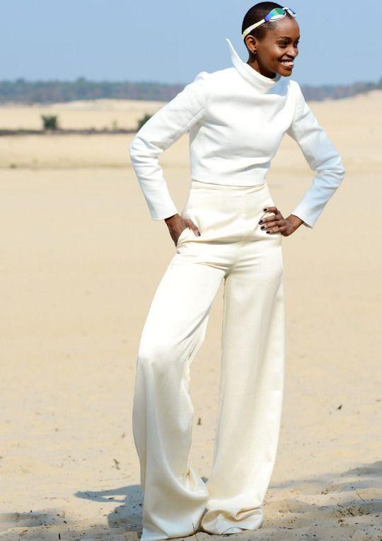 mequetrefismos-look-total-white-contemporaneo-saiba-usar
