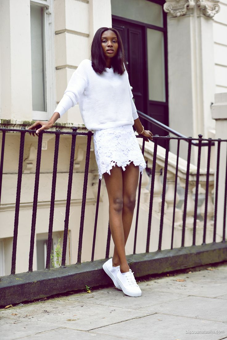 mequetrefismos-looks-total-white-branco-contemporaneo