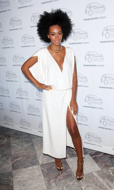 mequetrefismos-looks-total-white-branco-solange-knowles