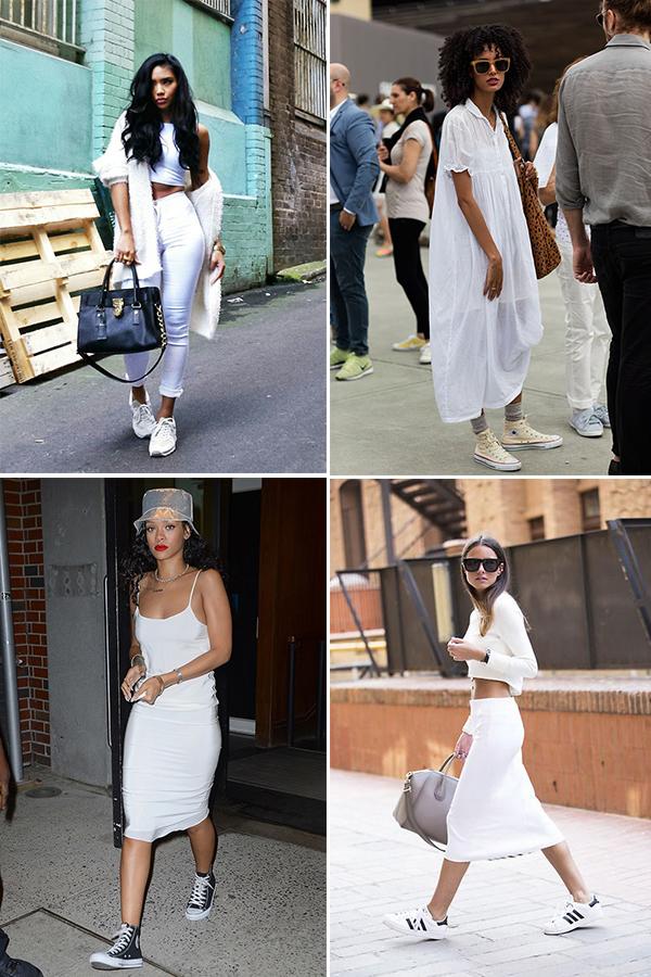 ok-mequetrefismos-total-white-looks-street-saiba-usar