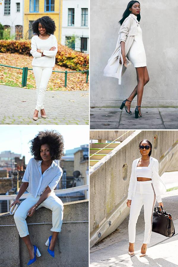 ok-mequetrfismos-look-total-white-branco-como-usar-classico