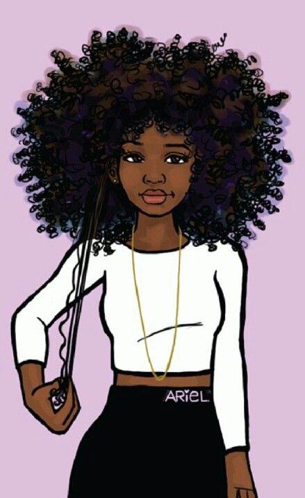 mequetrefismos-cabelo-afro-inspiracao