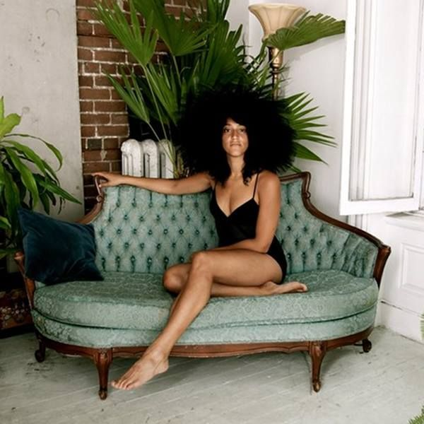 mequetrefismos-cabelo-afro-tipo