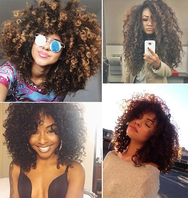mequetrefismos-tipo-cabelo-afro-cacheado-crespo-3A