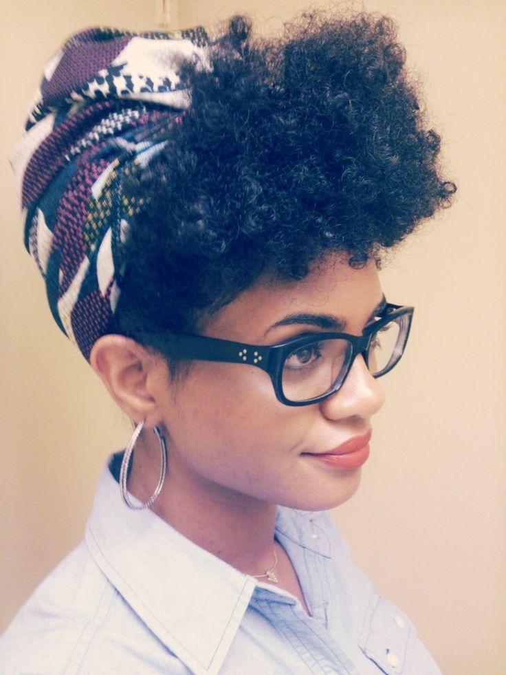 mequetrefismos-tipo-cabelo-afro-crespo-inspiracao-4A