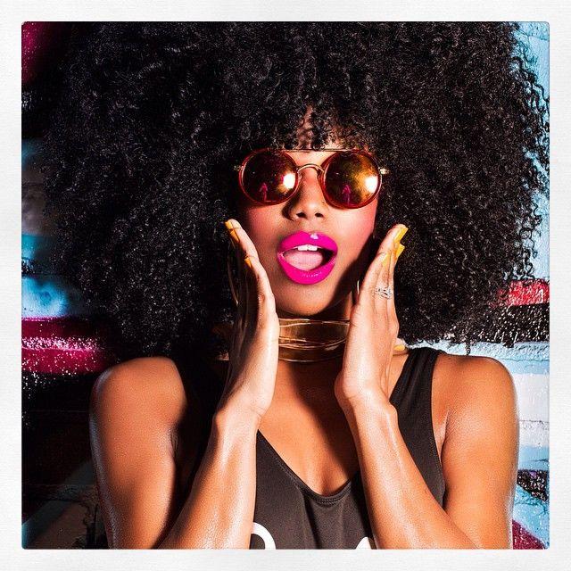 mequetrefismos-tipo-cabelo-crespo-afro-inspiracao-4A