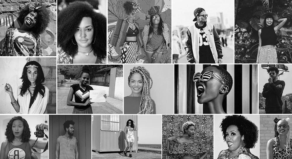 mequetrefismos-dia-da-consciencia-negra-negros-ilustres