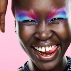 mequetrefismos-maquiagem-make-up-pele-negra-noite-festa-eventos