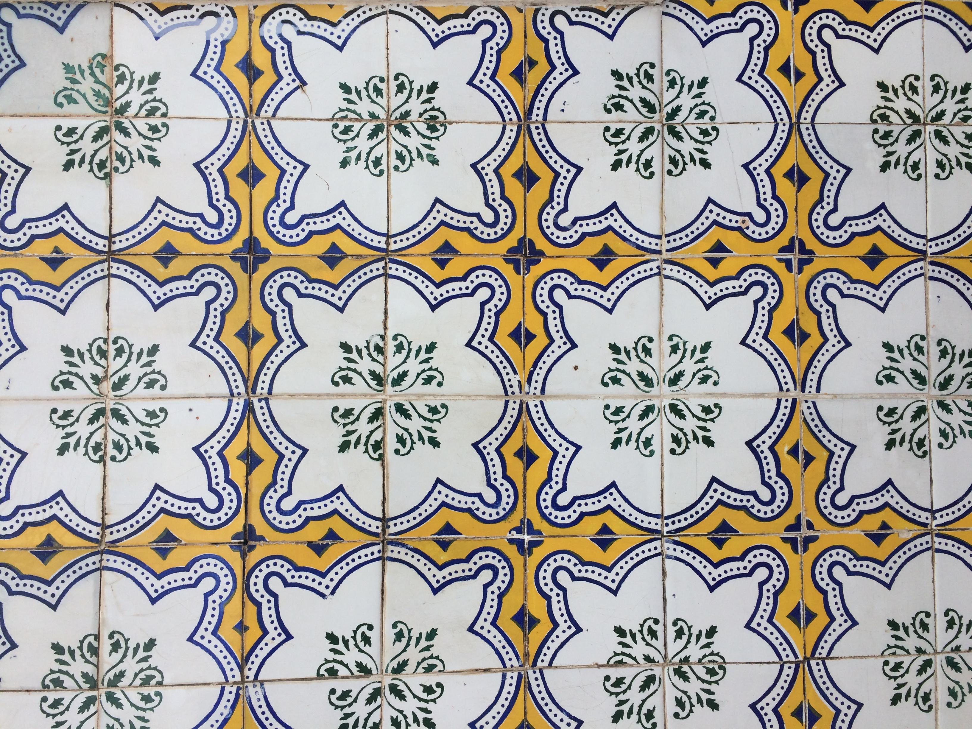 mequetrefismos-alcantara-maranhao-azulejos