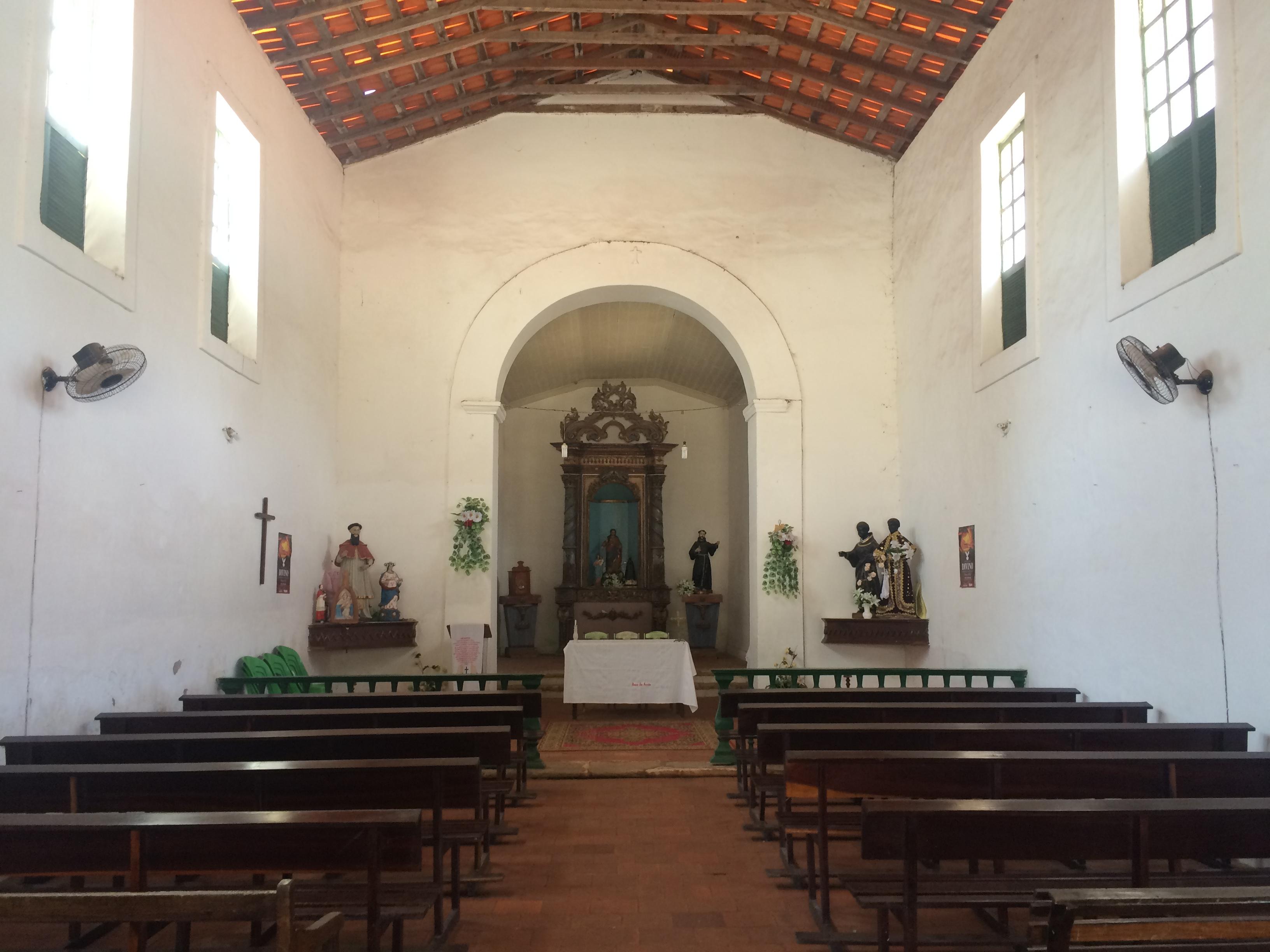 mequetrefismos-alcantara-maranhao-dicas-de-viagem-igreja-rosario-dos-pretos