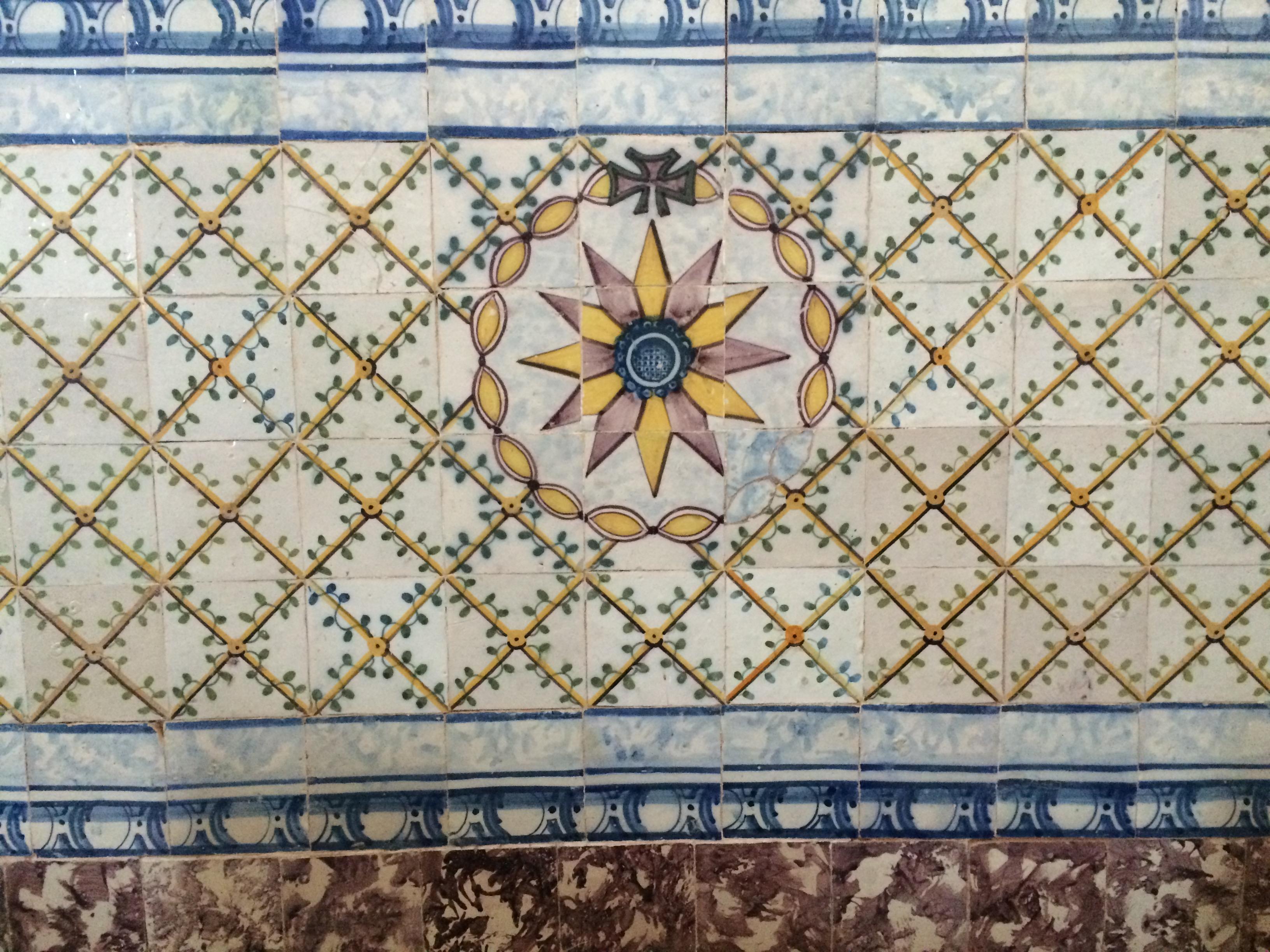 mequetrefismos-azulejos-maranhao-alcantara