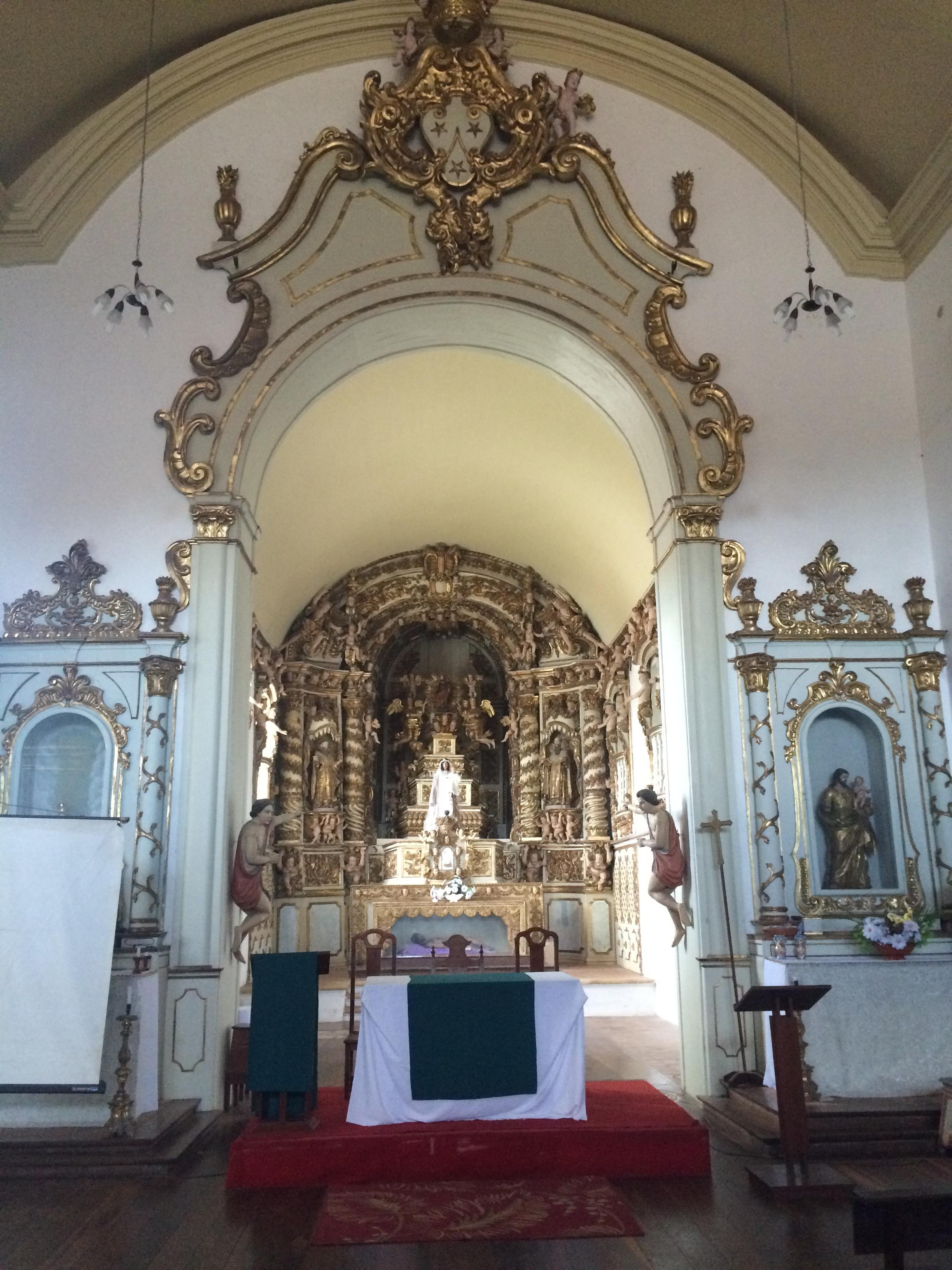mequetrefismos-viagem-maranhao-alcantara-igreja-do-carmo