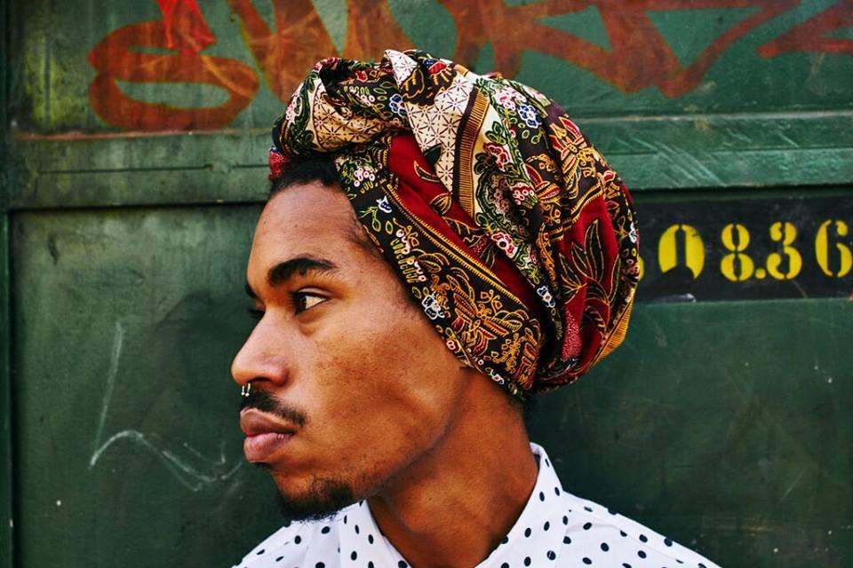 mequetrefismos-afro-boy-hodari-garcia-3