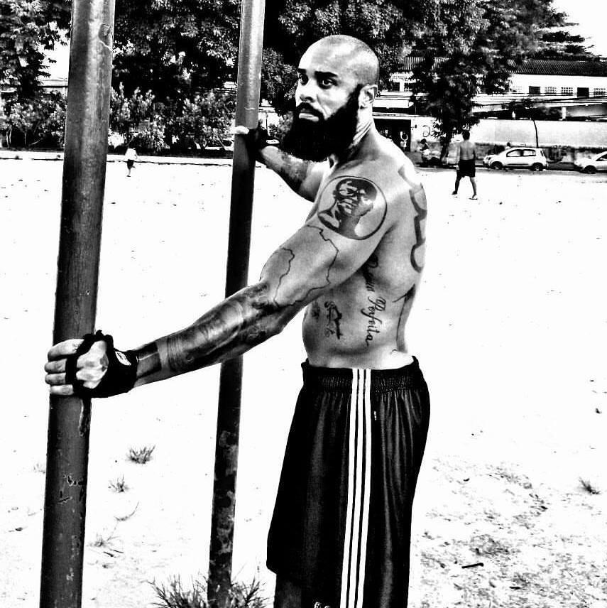 mequetrefismos-afro-boy-pablo-poder-afro