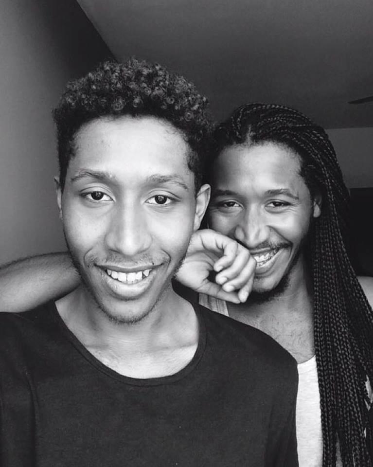 mequetrefismos-afro-boy-uyl-artur-figueiredo