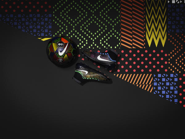 mequetrefismos-nike-black-history-month-sneajers