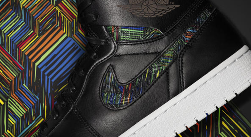 mequetrefismos-nike-black-history-month
