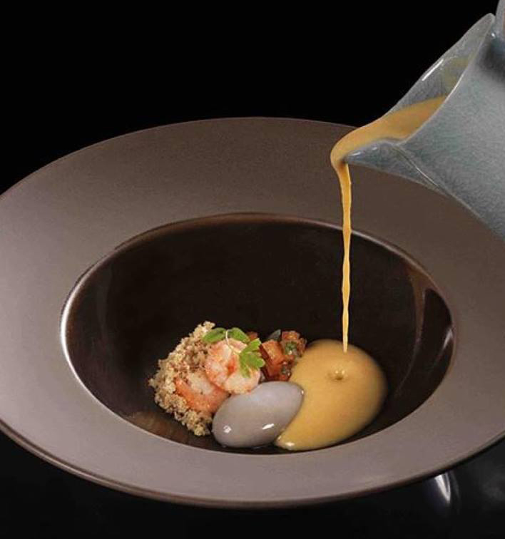 mequetrefismos-gastronomia-orixas-iansa