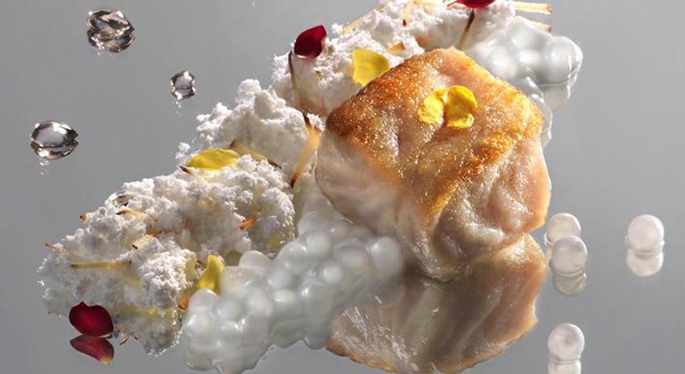 mequetrefismos-oferenda-gourmet-gastronomia-orixas