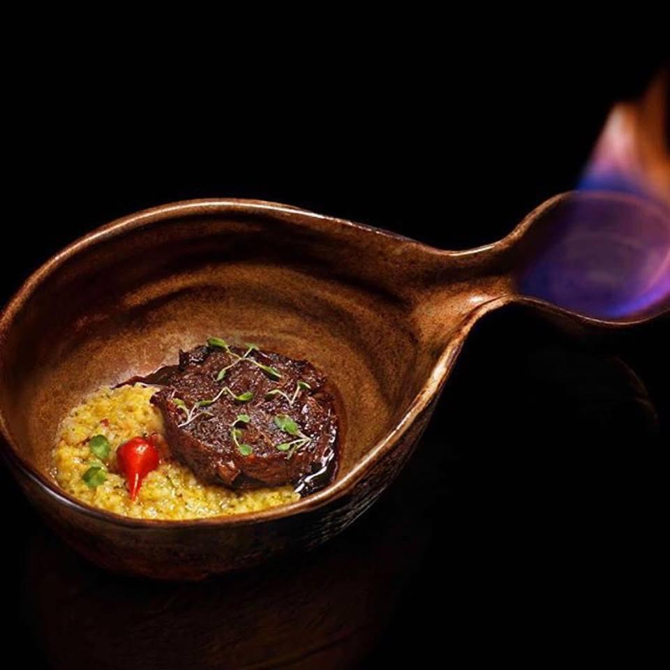 mequetrefismos-orixas-gastronomia-xango