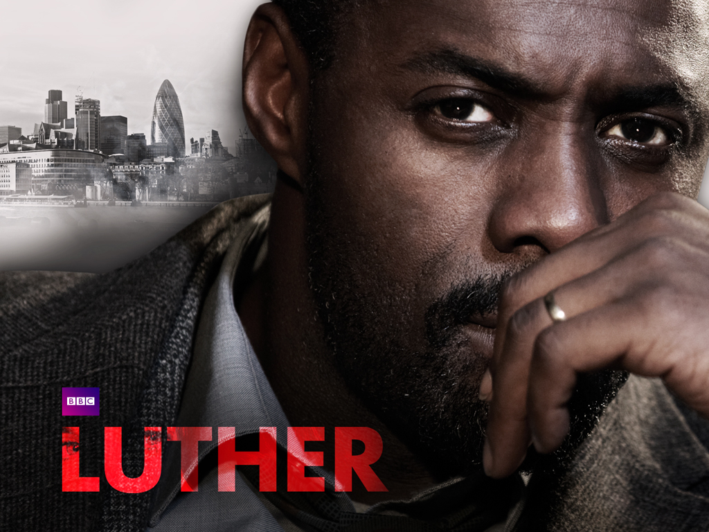 mequetrefismos-afro-series-empowerment-Luther-in-London