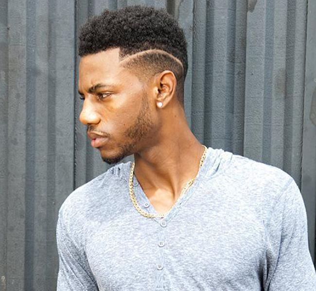 Cortes Confira Um Guia De Hairstyles Que Tem Feito As Afro