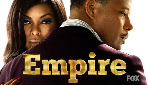 mequetrefismos-empire-series-empowerment-representatividade