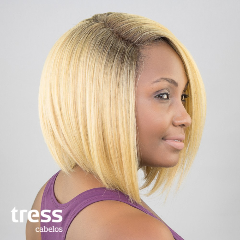 mequetrefismos-lace-hair-wig