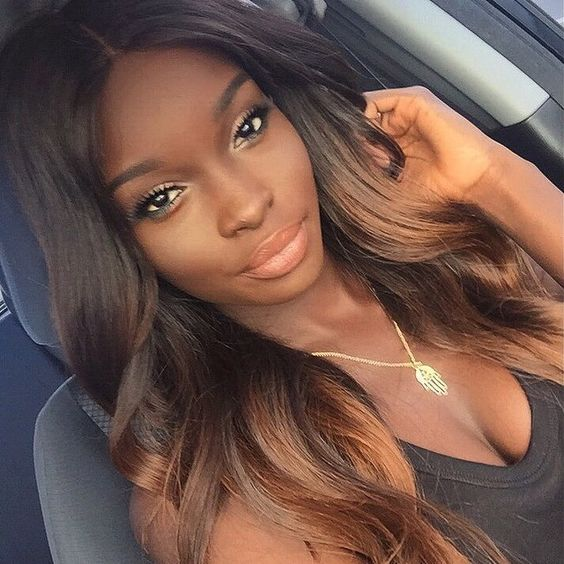 mequetrefismos-lace-wig-afro-hair