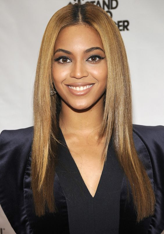 mequetrefismos-lace-wig-beyonce-afro-hair