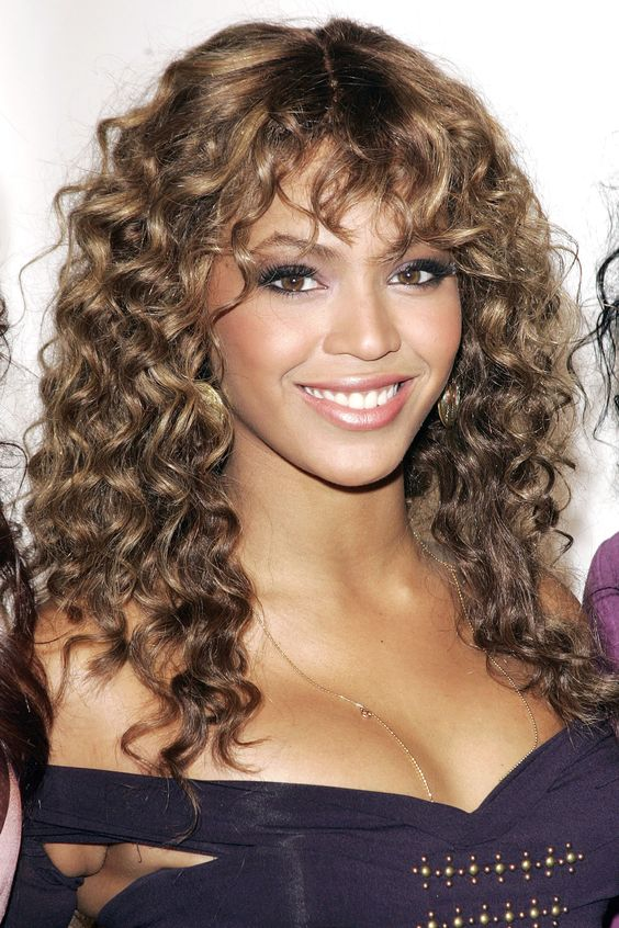mequetrefismos-lace-wig-beyonce