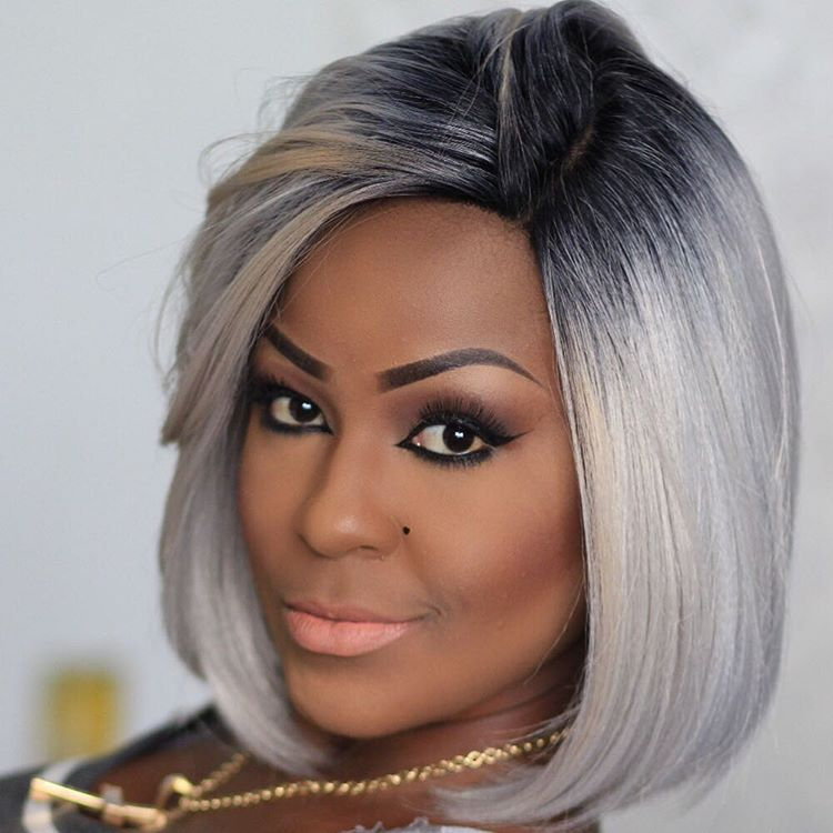 mequetrefismos-lace-wig-gray-afro-hair