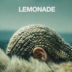 mequetrefismos-lemonade-beyonce