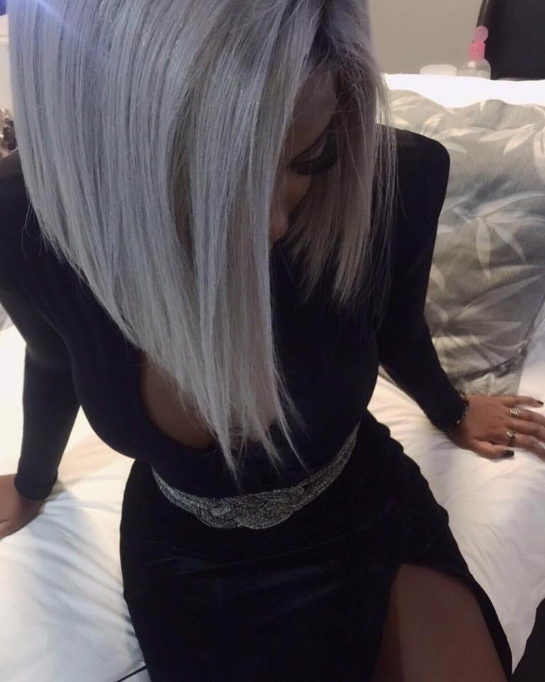 mequetrefismos-mc-ludmilla-lace-wig