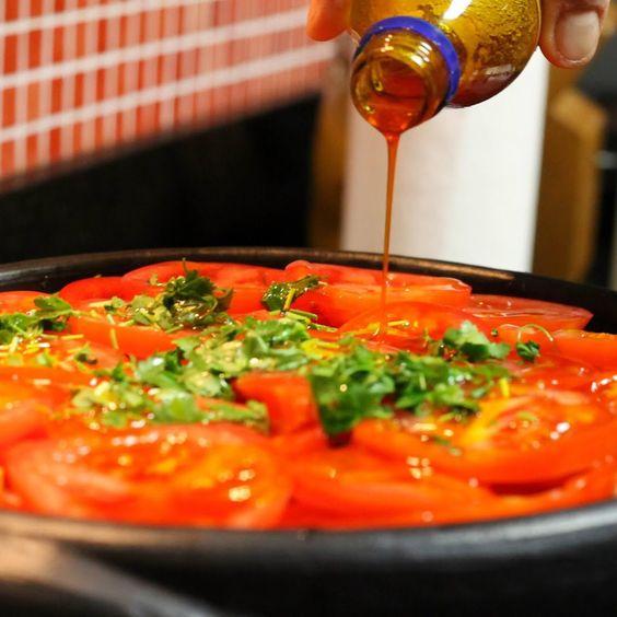 mequetrefismos-azeite-de-dende-na-culinaria