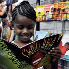 mequetrefismos-afro-projetos-empoderamento-representatividade